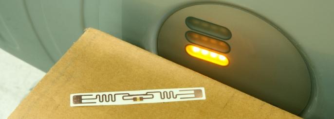 RFID BC consultant image